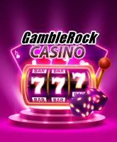 GambleRock Casino